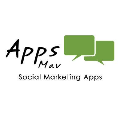 Apps Mav