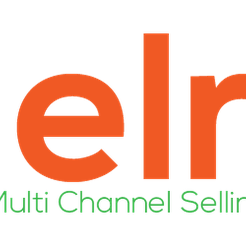 Selro - Multi Channel Selling Platform